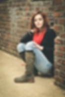 Cincinnati Senior Photographer, Northern Kentucky Newborn Photographer, Cincinnati Family Photographer, Newborn Studio Photographer, Cincinnati Photography Studio, Cincinnati Photography on a Budget, Northern Kentucky and Cincinnati Wedding Photographer