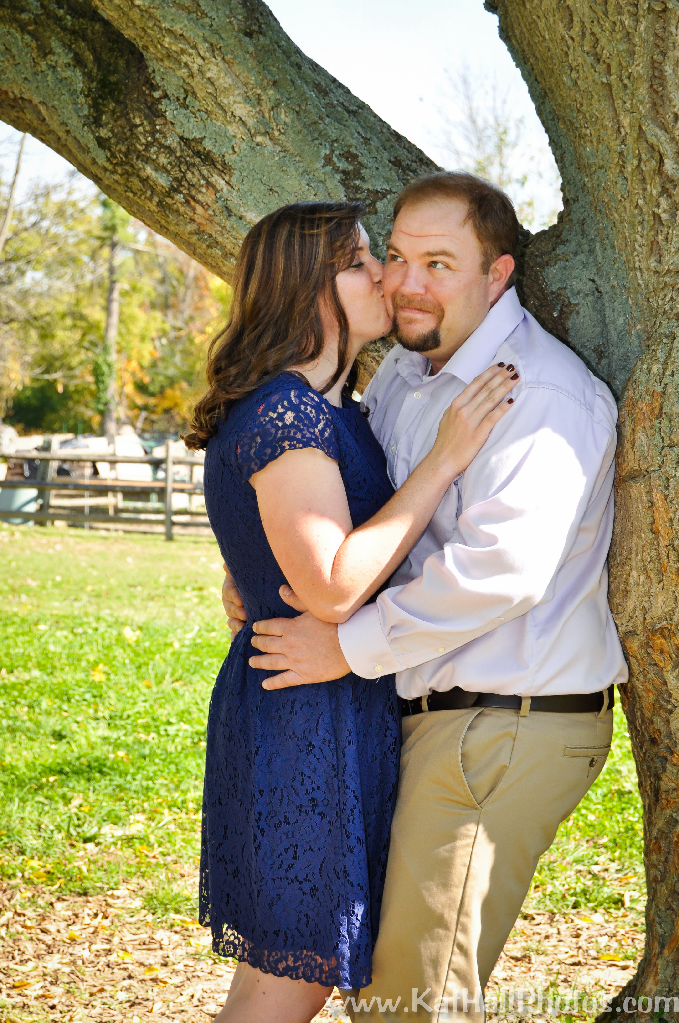NKY Engagements