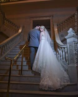 Cincinnati Wedding Venues