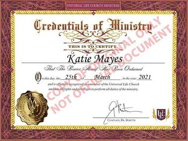 minister.JPG