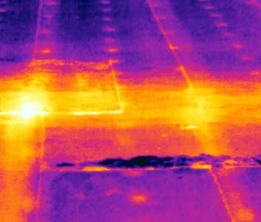 infrared-roof.jpg