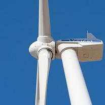 Turbine Cropped 1.jpg
