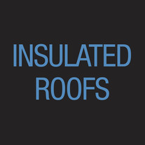 Insulated Roofs.jpg