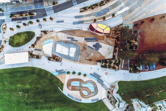 Scarborough Beach Skate Park.jpg