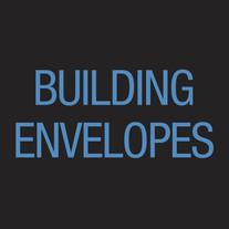 Building Envelopes.jpg