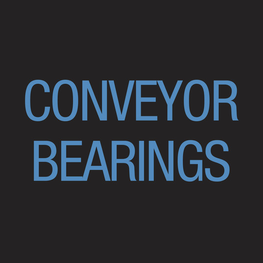 Conveyor Bearings.jpg