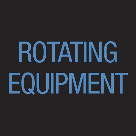 Rotating Equip.jpg