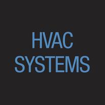 HVAC Systems.jpg