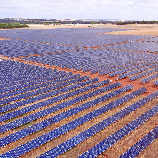 Northam-Solar-Farm-Carnegie-Clean-Energy