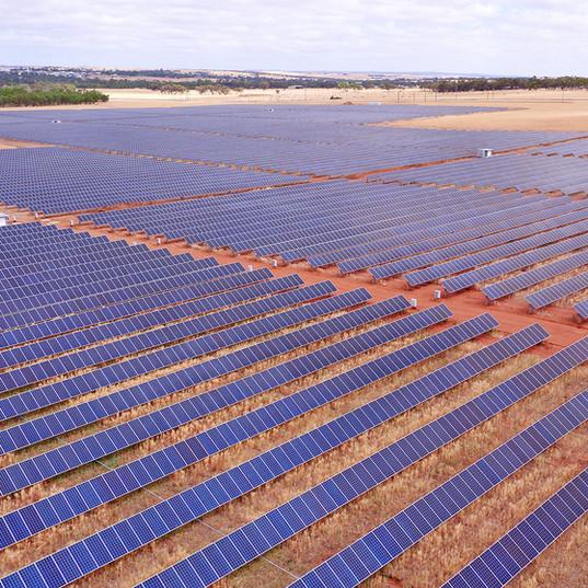 Northam-Solar-Farm-Carnegie-Clean-Energy