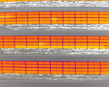 Solar PV Faults 4.jpg