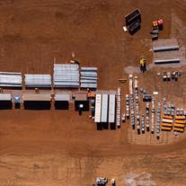 Construction Progress Monitoring Small.j