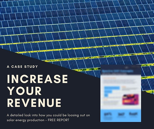 Solar case study facebook.jpg