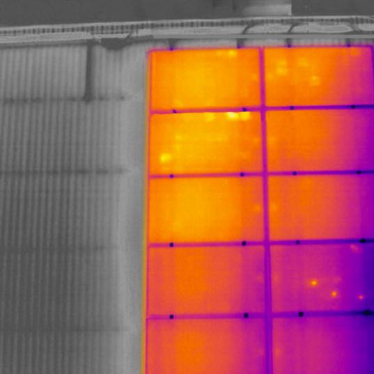 Solar PV Faults 6.jpg