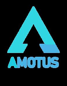 Amotus Logo Transparent.png