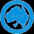 ACUO Logo - 300dpi - Copy (1).png