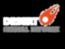 DFN_logo_web.png
