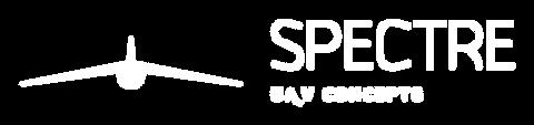 Spectre White Logo Transparent.png