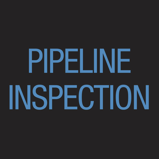Pipeline Inspection.jpg