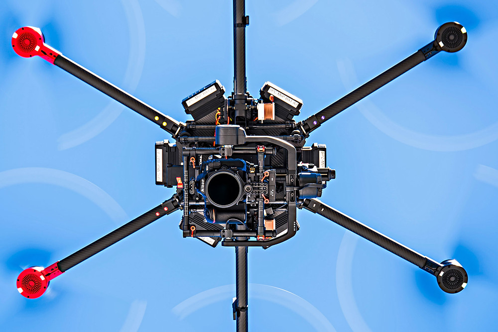 Spectre uav concepts ultra hi definition photography, professional drone operator, professional photographer perth, dji, m600, sony, a7r3, a7riii