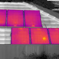 Rooftop Solar Ad Hi Res.jpg