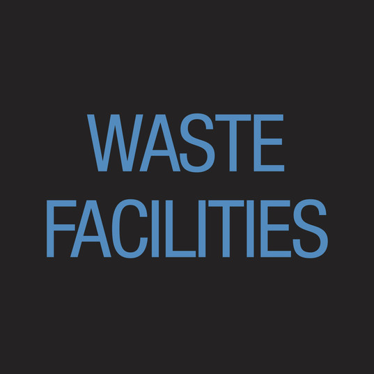 Waste Facilities.jpg