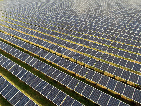 WA on the Cusp of a Solar Energy Boom?