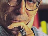 Roberto Campos 100 anos