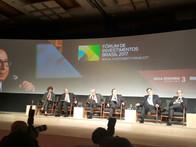 Fórum de Investimentos Brasil 2017