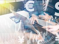 Desafio da economia digital e a reforma tributária no Brasil