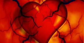 Acupuncture et système cardiovasculaire