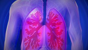 Acupuncture et système respiratoire