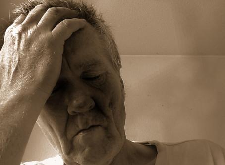 7 raisons pour lesquelles l'acupuncture peut aider dans le traitement de la migraine