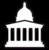 1200px-University_College_London_logo_ed