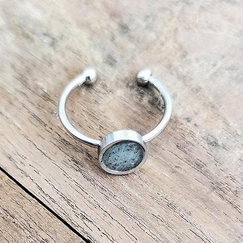 Myrtle Beach Sand Ring