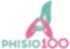 logo-phisio100-IMPI.png