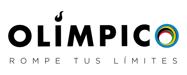 OLIMPICO-version-horizontal-completa.png