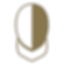 noun_Fencing Mask_236260_86754d.png