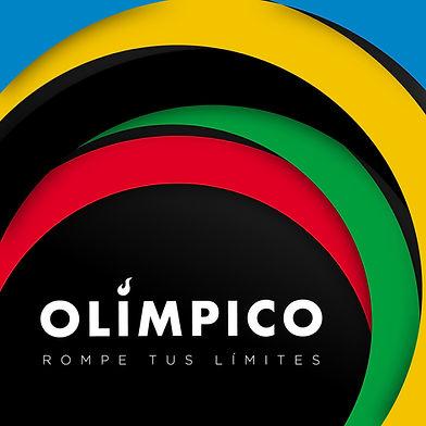 olimpico-spotify.jpg