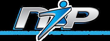 LogoNPC.png