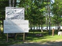 completion Jericho Lake 002 - Copy - Copy