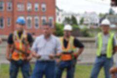 LancasterLEDproject_NorthernPass_Eversou