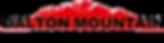 DaltonMountainMotorsports_logo.png