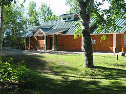 completion Jericho Lake 005.JPG