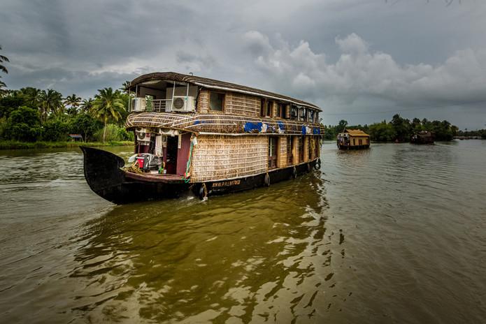 House Boat.jpg