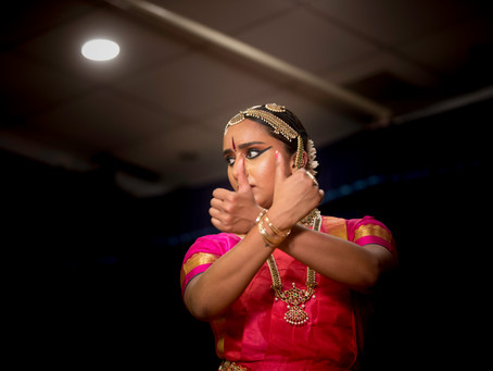 Patience – A Must Have Virtue for A Professional Wedding Photographer