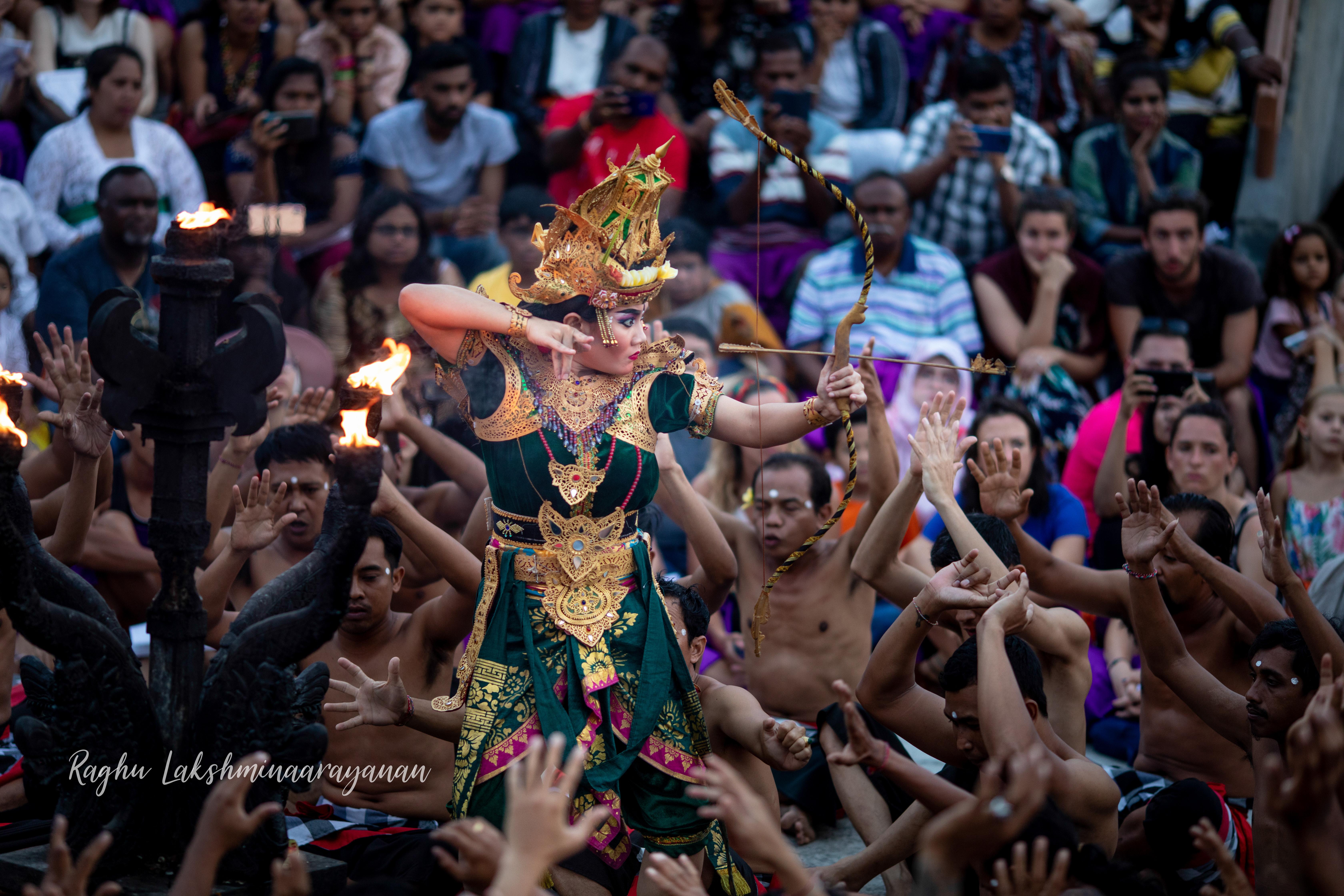 Bali_2019