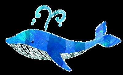 クジラ02.png