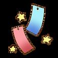 illustrain01-tanabata40.png