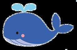 クジラ.png